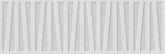 Cies Sica-R Humo de VIVES Cerámica | Carrelage céramique