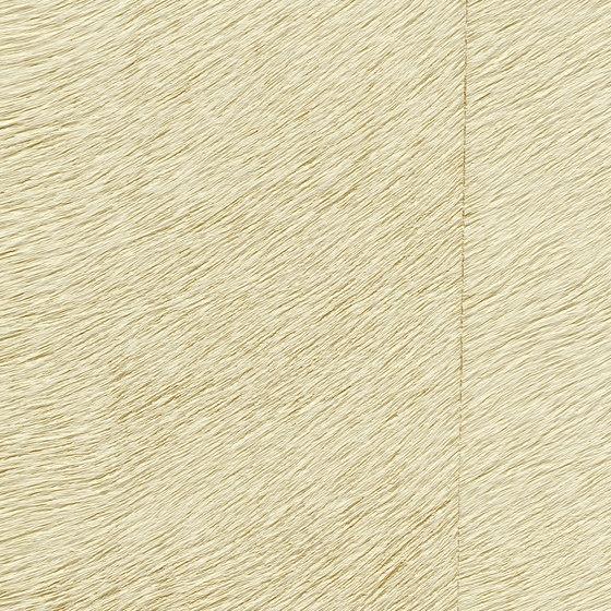 Natives | Movida HPC CV 101 42 di Elitis | Carta parati / tappezzeria