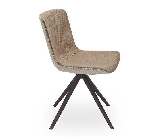 Milos von sitland | Stühle