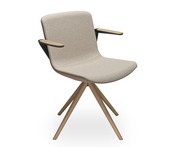Milos by sitland | Chairs