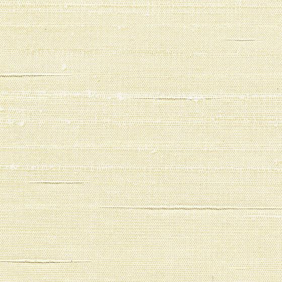 Kandy   Her Majesty HPC CV 104 03 de Elitis   Revêtements muraux / papiers peint