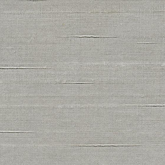 Kandy | Her Majesty HPC CV 104 04 de Elitis | Revêtements muraux / papiers peint