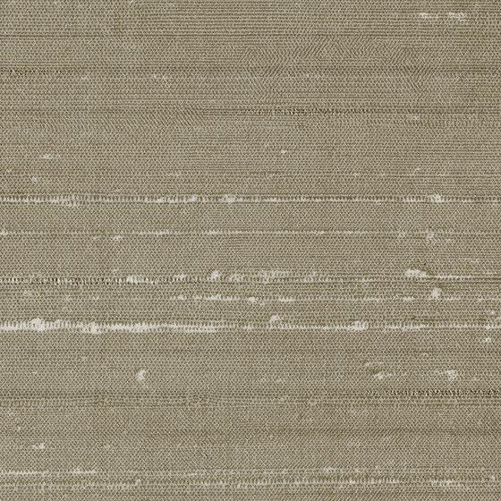 Kandy   Her Majesty HPC CV 104 07 de Elitis   Revêtements muraux / papiers peint