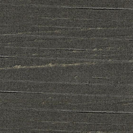 Kandy | Her Majesty HPC CV 104 11 de Elitis | Revêtements muraux / papiers peint
