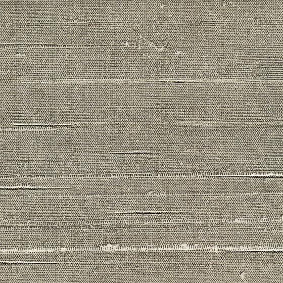 Kandy   Her Majesty HPC CV 104 30 de Elitis   Revêtements muraux / papiers peint