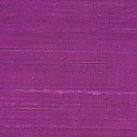 Kandy | Her Majesty HPC CV 104 29 di Elitis | Carta parati / tappezzeria
