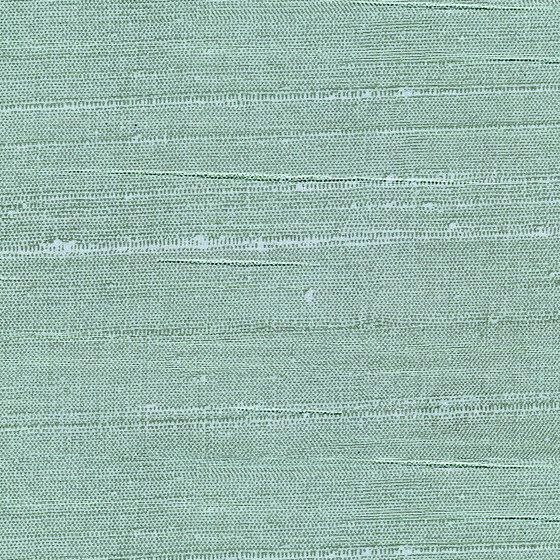 Kandy | Her Majesty HPC CV 104 26 de Elitis | Revêtements muraux / papiers peint