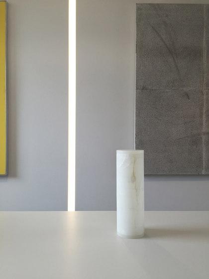 A3 by Van den Weghe | Candlesticks / Candleholder