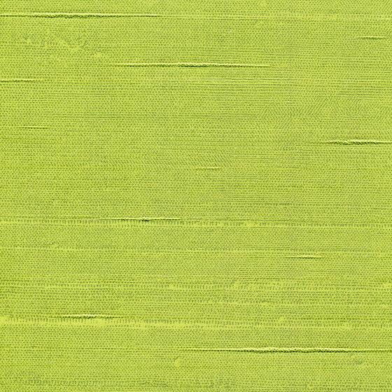 Kandy | Her Majesty HPC CV 104 25 de Elitis | Revêtements muraux / papiers peint