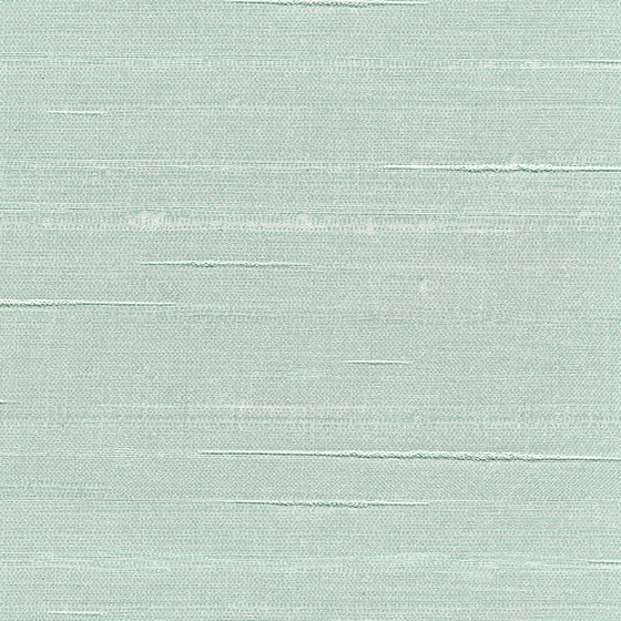 Kandy | Her Majesty HPC CV 104 23 de Elitis | Revêtements muraux / papiers peint