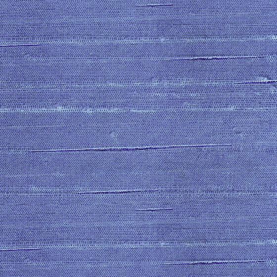 Kandy | Her Majesty HPC CV 104 20 de Elitis | Revêtements muraux / papiers peint