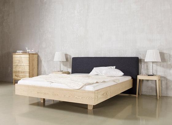Anna bed de Sixay Furniture | Camas