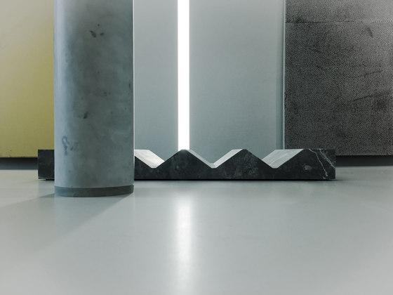 Cruzio by Van den Weghe   Shelving