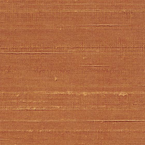 Kandy | Her Majesty HPC CV 104 17 de Elitis | Revêtements muraux / papiers peint