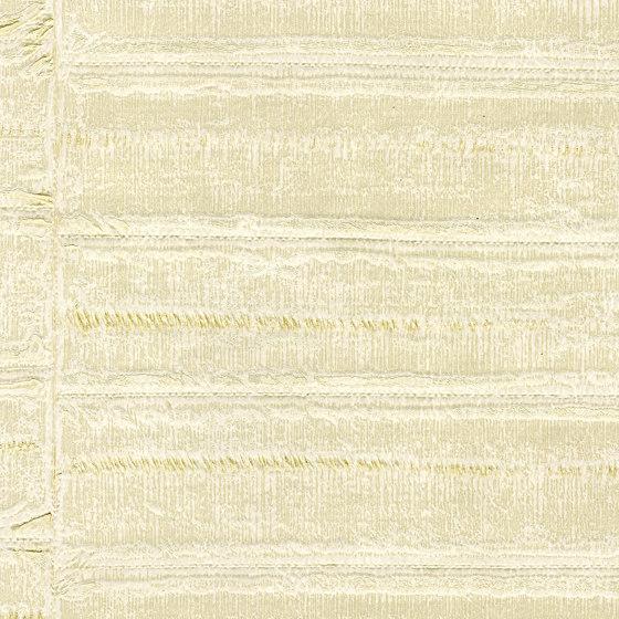 ABCG | Anguille HPC CV 102 21 di Elitis | Carta parati / tappezzeria