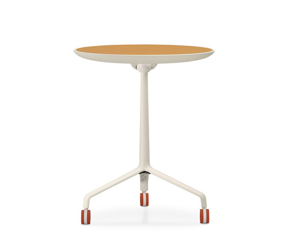 UseMe by sitland | Contract tables