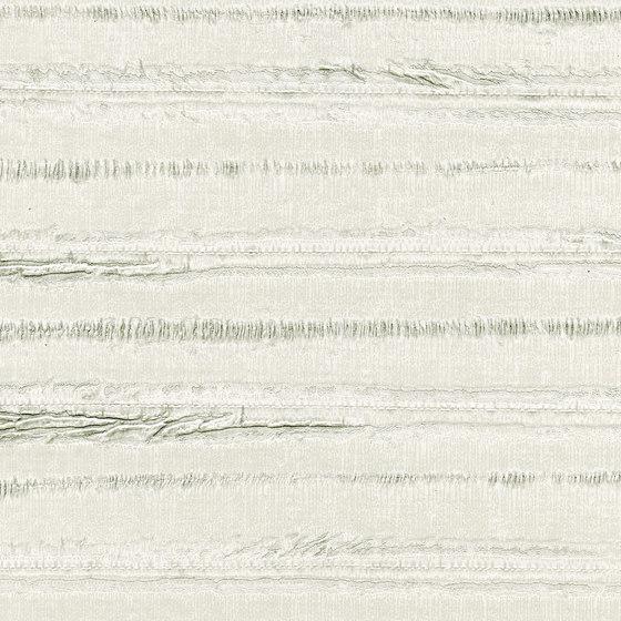 ABCG | Anguille HPC CV 102 22 di Elitis | Carta parati / tappezzeria