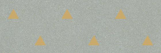 Cies Bardot-R Mar de VIVES Cerámica | Carrelage céramique