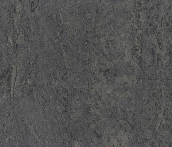norament® 926 arago 5172 by nora systems | Natural rubber tiles