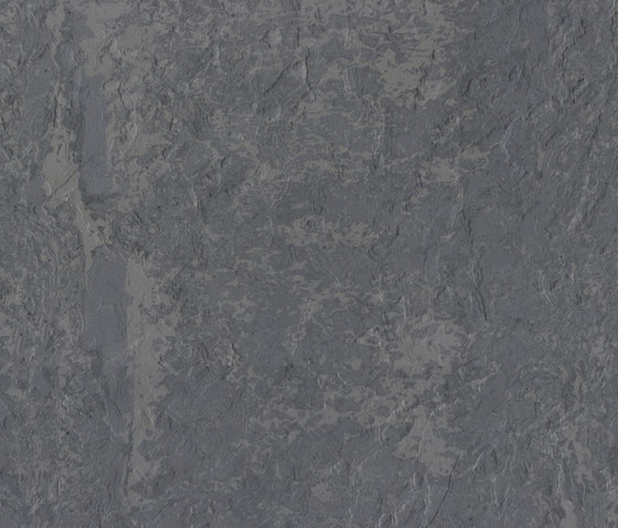 norament® 926 arago 5173 by nora systems | Natural rubber tiles