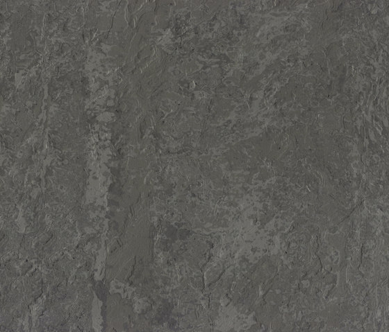 norament® 926 arago 5174 by nora systems | Natural rubber tiles