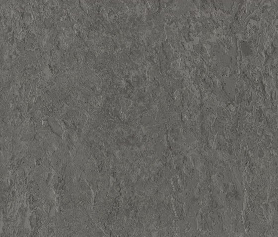 norament® 926 arago 5175 by nora systems | Natural rubber tiles