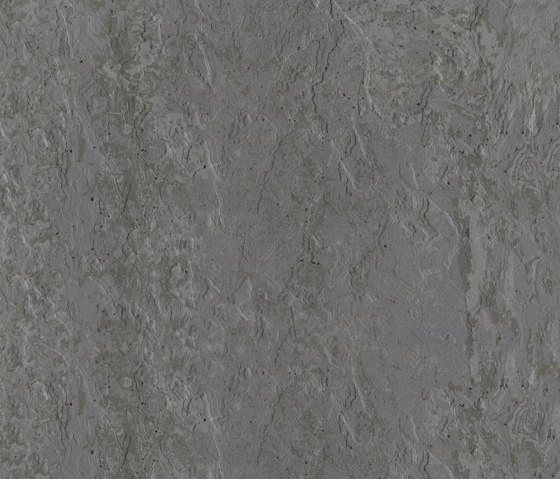 norament® 926 arago 5176 by nora systems | Natural rubber tiles