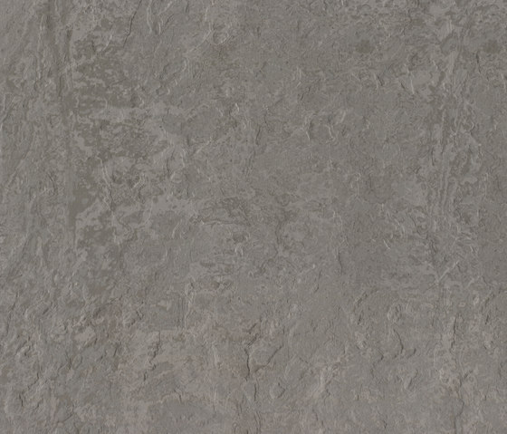 norament® 926 arago 5178 by nora systems | Natural rubber tiles