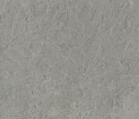 norament® 926 arago 5179 by nora systems | Natural rubber tiles