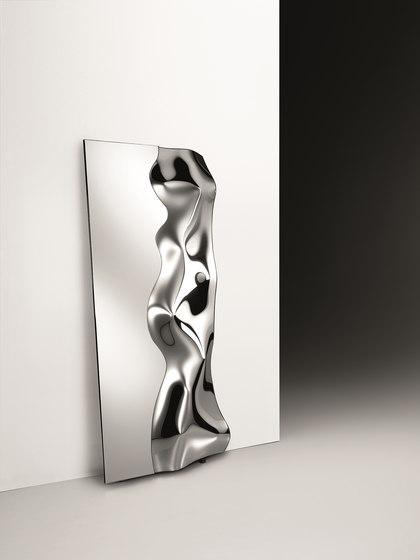 PHANTOM de Fiam Italia | Mirrors