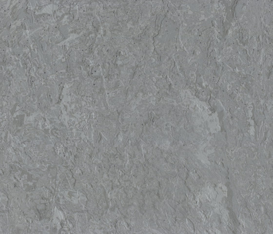 norament® 926 arago 5180 by nora systems | Natural rubber tiles