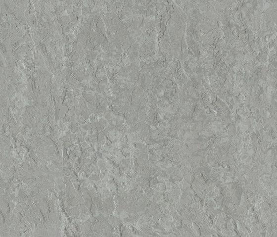 norament® 926 arago 5181 de nora systems | Sols en caoutchouc