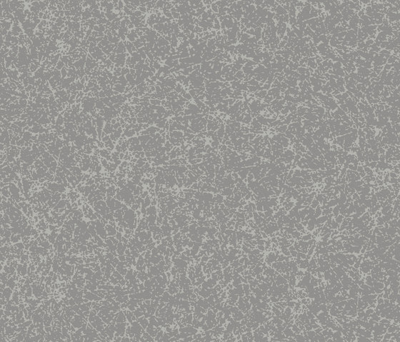 noraplan® lona 6902 by nora systems | Natural rubber tiles