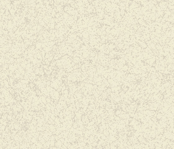 noraplan® lona 6904 by nora systems | Natural rubber tiles