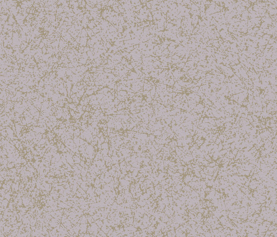 noraplan® lona 6912 by nora systems | Natural rubber tiles