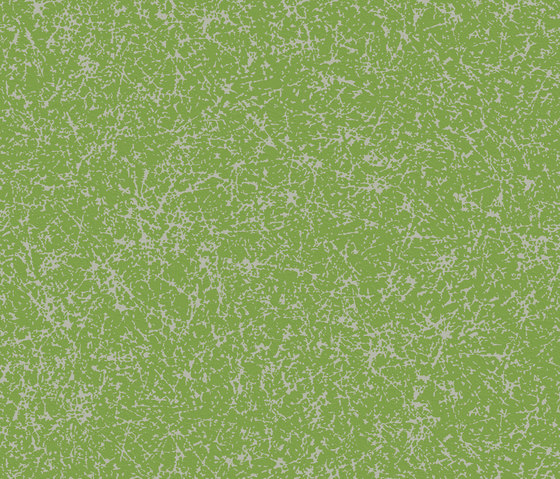 noraplan® lona 6916 by nora systems | Natural rubber tiles