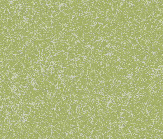 noraplan® lona 6917 by nora systems | Natural rubber tiles