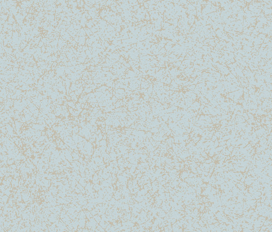 noraplan® lona 6914 by nora systems | Natural rubber tiles