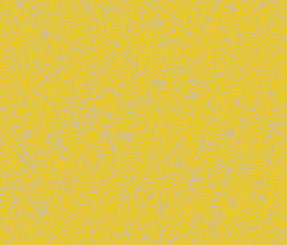 noraplan® lona 6920 di nora systems | Piastrelle caucciù