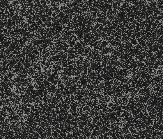 noraplan® lona 6923 di nora systems | Piastrelle caucciù