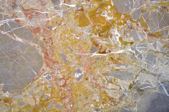 Material Macchia Vecchia de Van den Weghe | Panneaux en pierre naturelle