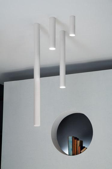 A-Tube von Studio Italia Design   Deckenleuchten
