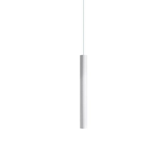 A-Tube di Studio Italia Design   Lampade sospensione