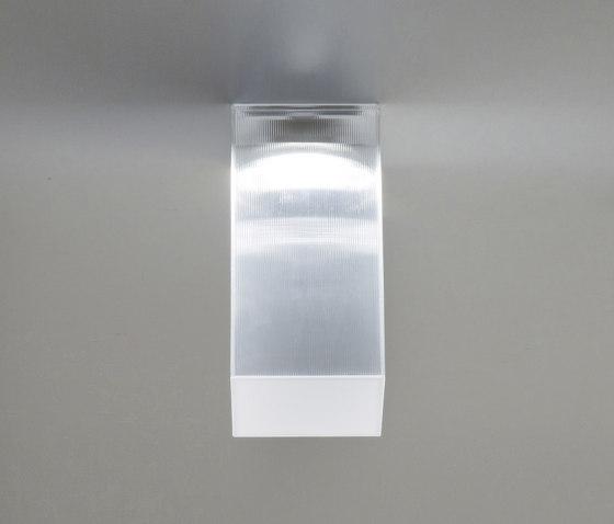 Beetle by Studio Italia Design   Ceiling lights