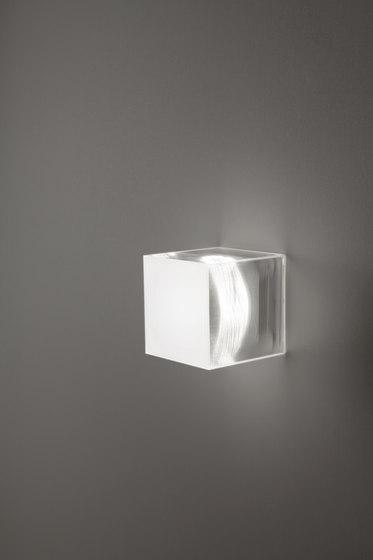 Beetle de Studio Italia Design | Wall lights