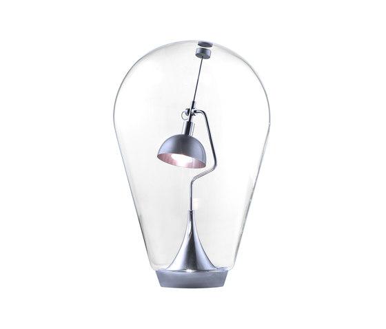 Blow von Studio Italia Design | Tischleuchten