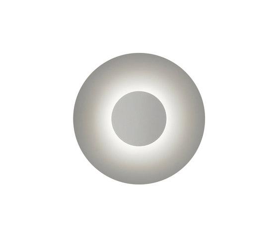 Thor di Studio Italia Design | Lampade plafoniere