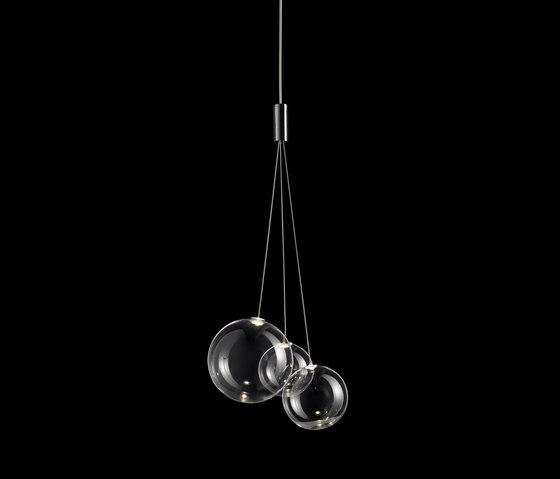 Random von Studio Italia Design | Pendelleuchten