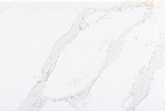Silestone Eternal Calacatta Gold di Cosentino   Lastre pietra naturale