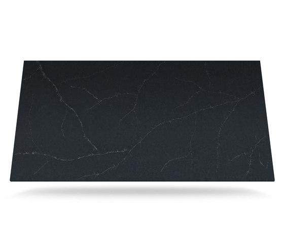 Silestone Charcoal Soapstone di Cosentino | Lastre pietra naturale